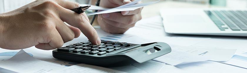 belastingadvies Breda