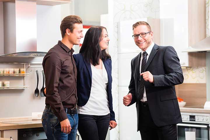 Keukenkampioen Breda uit Keukenrenovatie expert Breda