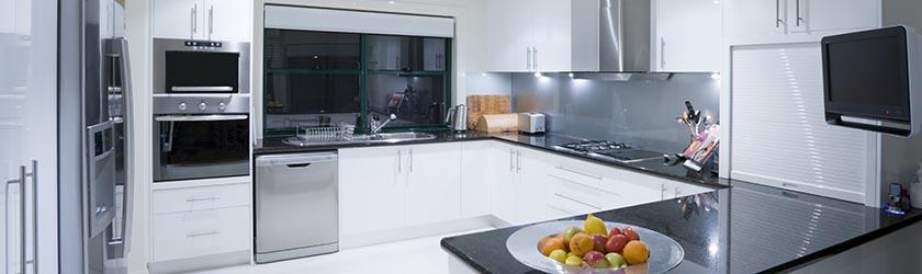 keukenrenovatie Oldenzaal