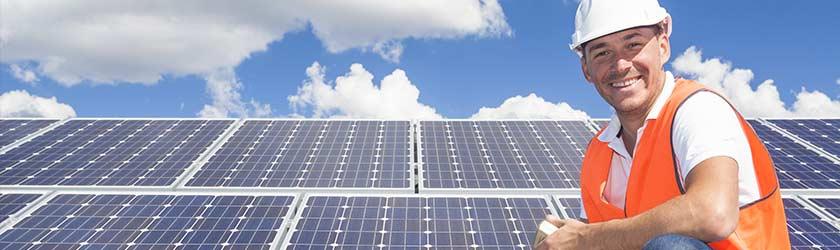 prijzen zonnepanelen